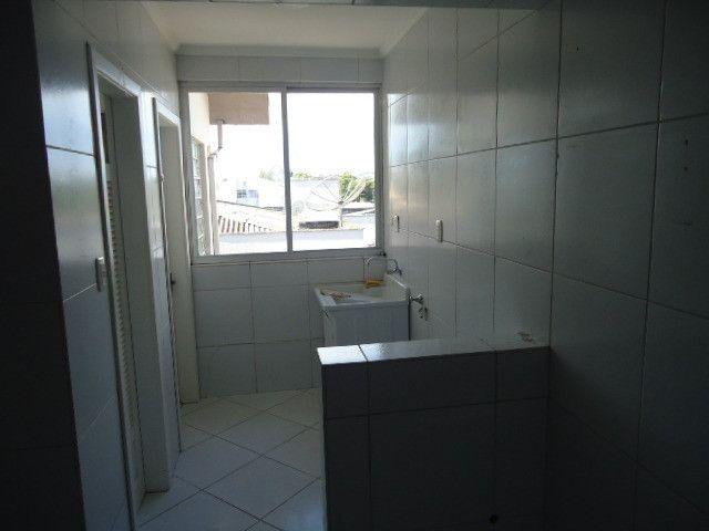 Apartamento para locação, Centro Norte, Santo Ângelo - Foto 11