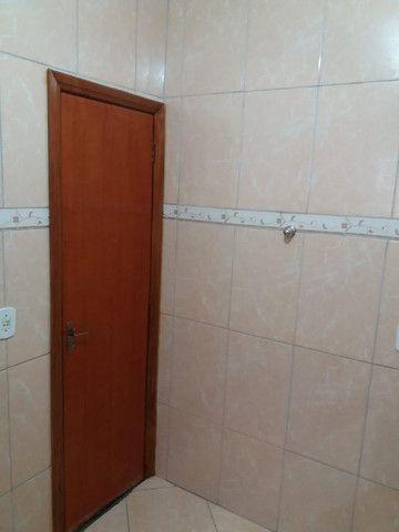 """QNP 10, Conjunto """"U"""" . P Sul. 2 quartos, com possibilidade para o terceiro. - Foto 10"""