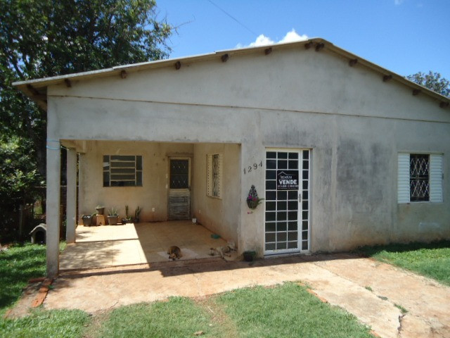 Casa com 02 dormitórios-Indubras - Foto 9