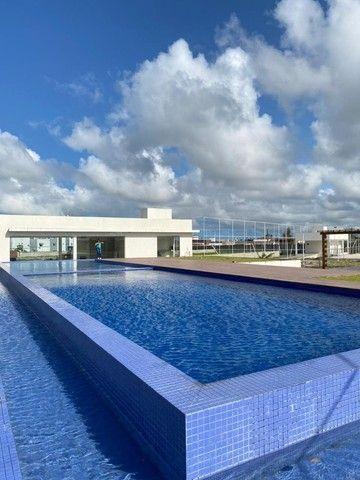Residencial Villas Park, R$140.000,00 - Foto 5
