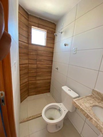 Apartamento no Bairro do João Paulo II - Foto 3