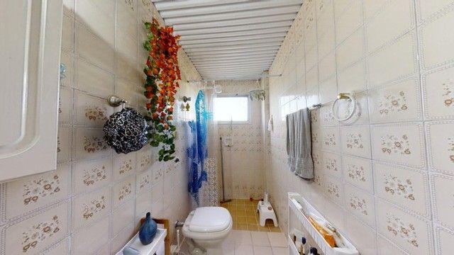 Apartamento à venda com 1 dormitórios em Vila leopoldina, São paulo cod:AP0967_TROVA - Foto 2