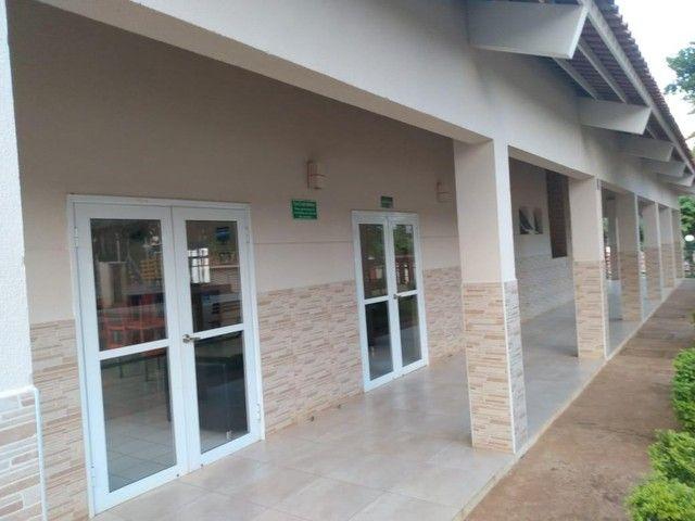 Apartamento de 2 quartos para venda - jardim bom retiro (nova veneza) - Sumaré - Foto 12
