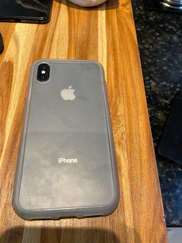 iPhone X - Foto 2
