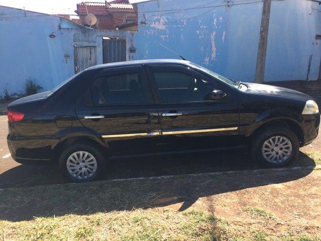 Fiat Siena EL completo - Foto 2