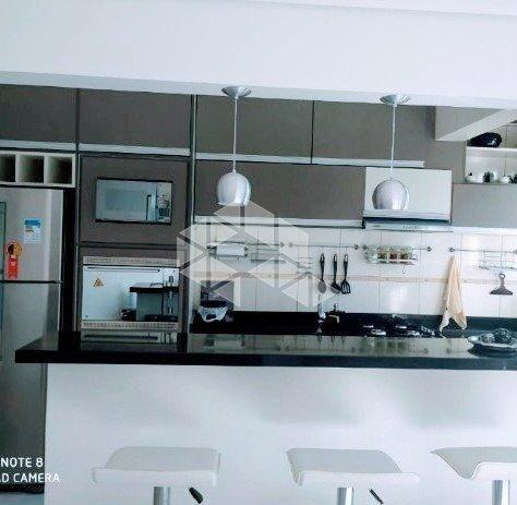 Apartamento à venda com 2 dormitórios em Nonoai, Porto alegre cod:9912637 - Foto 7