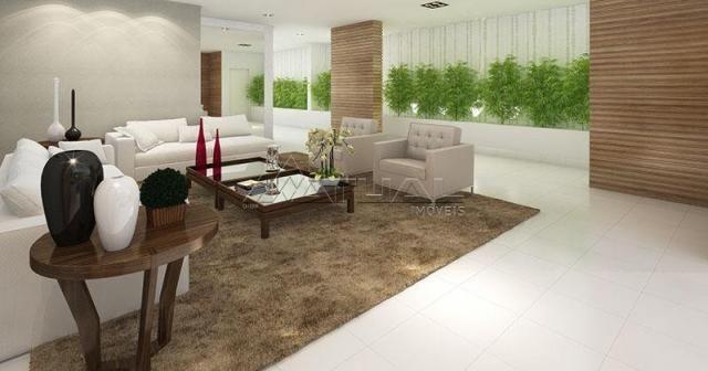 Apartamento à venda com 2 dormitórios em Setor central, Goiânia cod:60AD0009 - Foto 16