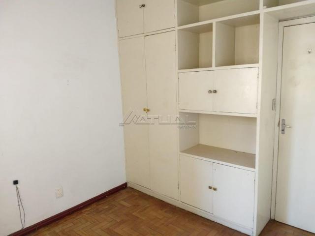 Apartamento à venda com 2 dormitórios em Setor central, Goiânia cod:10AP0954 - Foto 12