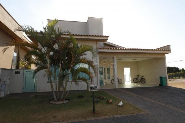Casa de condomínio à venda com 3 dormitórios em Jardins lisboa, Goiânia cod:60CA0184