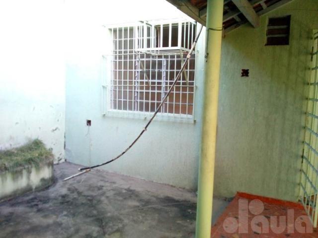 Sobrado Comercial 295m² Esquina Do Meio Natural, Vila Bastos, Santo André - Foto 9