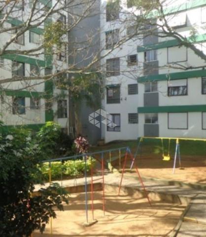 Apartamento à venda com 2 dormitórios em Nonoai, Porto alegre cod:9912637 - Foto 20