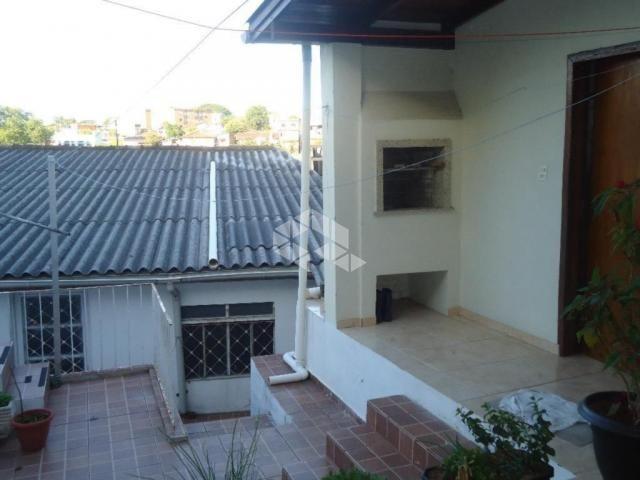 Casa à venda com 3 dormitórios em Vila jardim, Porto alegre cod:CA3099 - Foto 3