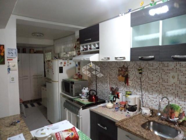 Apartamento à venda com 3 dormitórios em São sebastião, Porto alegre cod:9889470 - Foto 6