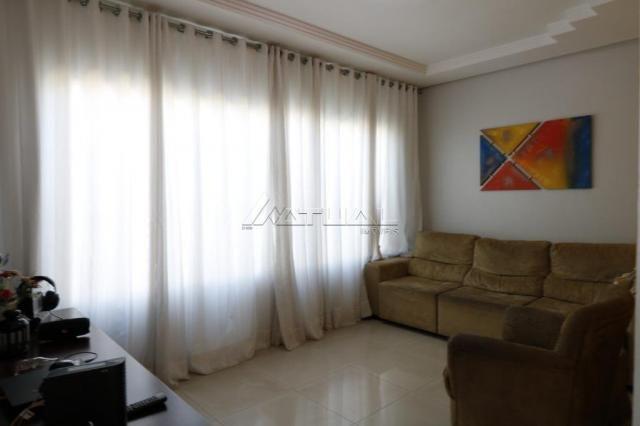 Casa de condomínio à venda com 3 dormitórios em Jardins lisboa, Goiânia cod:60CA0184 - Foto 14