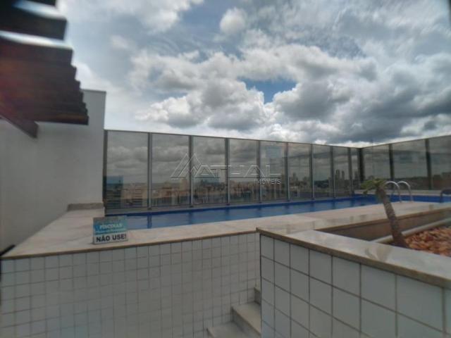 Apartamento à venda com 2 dormitórios em Setor central, Goiânia cod:60AD0009 - Foto 20