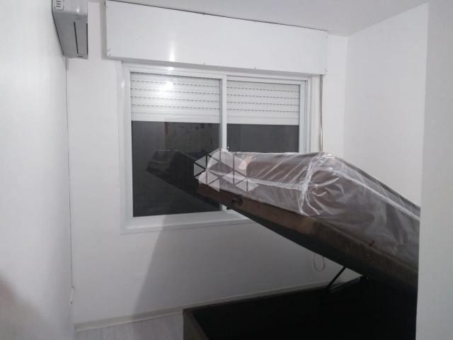 Apartamento à venda com 2 dormitórios em Nonoai, Porto alegre cod:9912637 - Foto 13