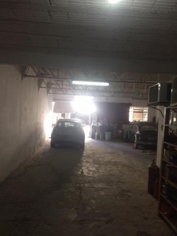 Prédio inteiro à venda em Vila jardim, Porto alegre cod:9889152 - Foto 6