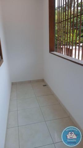 Prédio Comercial com Estacionamento Grande perto da Praia R$5.500,00 - Foto 4
