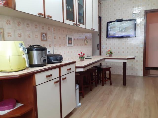 Apartamento à venda com 3 dormitórios em Bonsucesso, Rio de janeiro cod:890402 - Foto 17