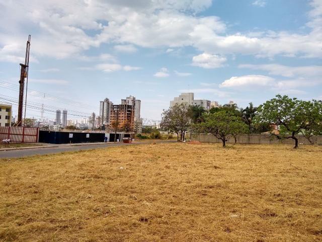 Terreno à venda em Vila rosa, Goiânia cod:302 - Foto 10