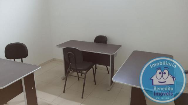 Prédio Comercial com Estacionamento Grande perto da Praia R$5.500,00 - Foto 10
