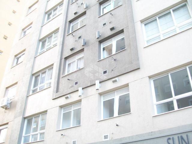 Apartamento à venda com 2 dormitórios em Jardim carvalho, Porto alegre cod:9908925 - Foto 16