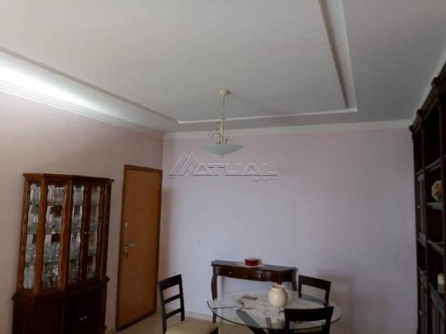 Apartamento à venda com 3 dormitórios em Setor sudoeste, Goiânia cod:10AP0626 - Foto 6