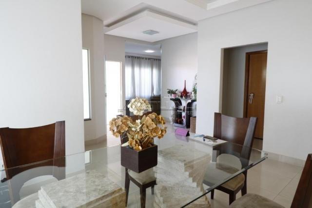 Casa de condomínio à venda com 3 dormitórios em Jardins lisboa, Goiânia cod:60CA0184 - Foto 13