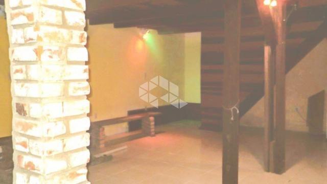 Prédio inteiro à venda em Centro, Porto alegre cod:PR0135 - Foto 8