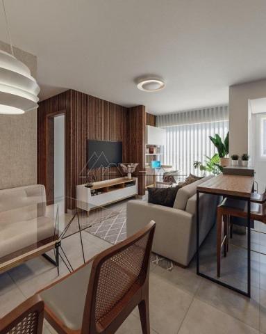 Apartamento à venda com 2 dormitórios em Vila rosa, Goiânia cod:10AP0056 - Foto 6