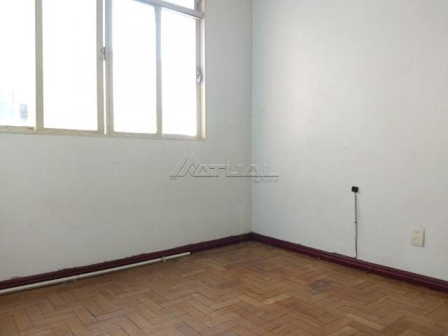 Apartamento à venda com 2 dormitórios em Setor central, Goiânia cod:10AP0954 - Foto 13