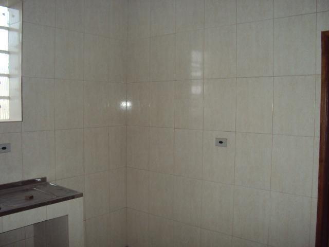 Casa com 1 dormitório para alugar, 45 m² por R$ 892,00/mês - Freguesia do Ó - São Paulo/SP - Foto 5