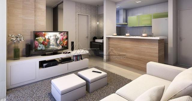 Apartamento à venda com 2 dormitórios em Setor central, Goiânia cod:60AD0009 - Foto 12