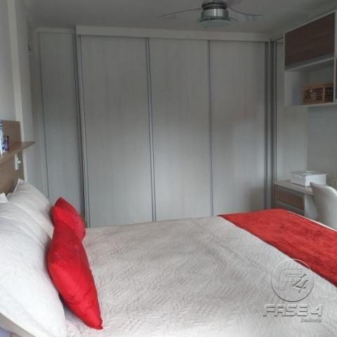 Apartamento à venda com 3 dormitórios em Comercial, Resende cod:2626 - Foto 7