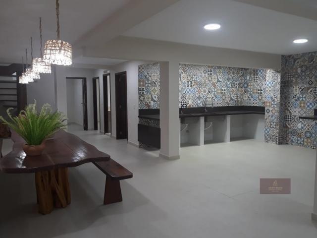 Casa, Centro, Cairu-BA - Foto 4