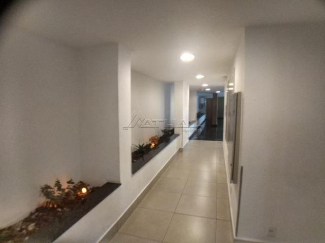 Apartamento à venda com 2 dormitórios em Setor central, Goiânia cod:60AD0009 - Foto 10