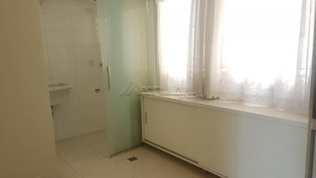 Apartamento à venda com 3 dormitórios em Setor central, Goiânia cod:10AP1212 - Foto 7