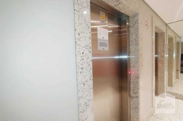 Apartamento à venda com 2 dormitórios em Dona clara, Belo horizonte cod:275152 - Foto 15