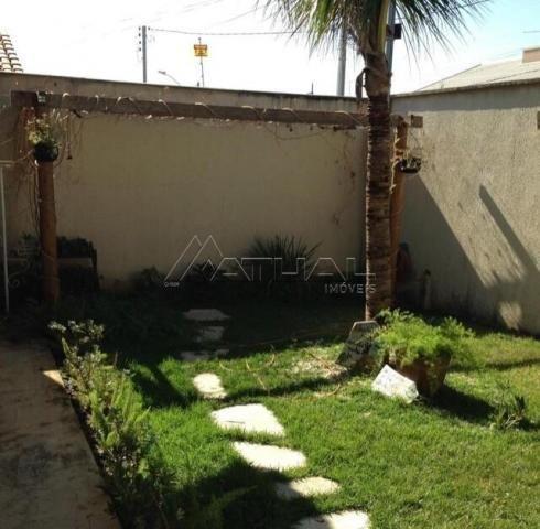 Casa à venda com 3 dormitórios em Setor faiçalville, Goiânia cod:10CA0126 - Foto 4