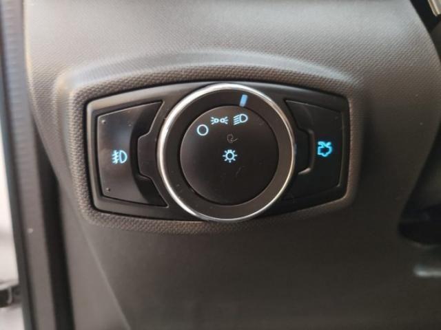 Ford ka 2019 1.0 se 12v flex 4p manual - Foto 5