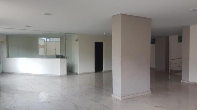 Apartamento à venda com 3 dormitórios em Setor central, Goiânia cod:10AP1212 - Foto 12