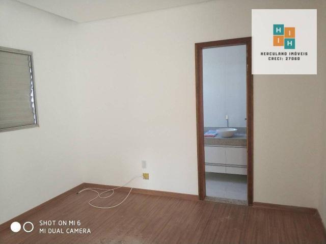 Apartamento com 2 dormitórios à venda, 70 m² por R$ 270.000,00 - Nossa Senhora Do Carmo II - Foto 11