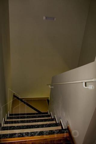 Sobrado para Venda em Ponta Grossa, Orfãs, 2 dormitórios, 2 banheiros, 1 vaga - Foto 4