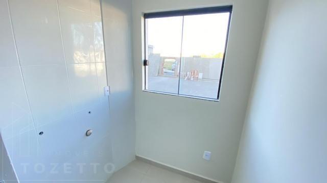 Apartamento para Venda em Ponta Grossa, Uvaranas, 3 dormitórios, 1 banheiro, 1 vaga - Foto 10