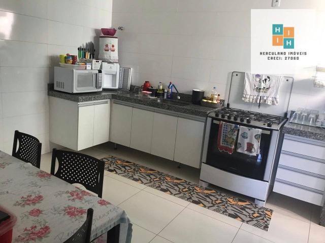 Apartamento com 2 dormitórios à venda, 70 m² por R$ 210.000,00 - São Francisco de Assis -  - Foto 2
