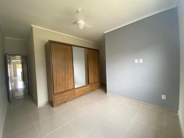 Bela Casa 3 quartos entre 34 e 35 excelente localização Itaipuaçu Maricá - Foto 2