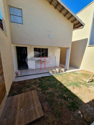 Casa com 3 quartos - Bairro Papillon Park em Aparecida de Goiânia - Foto 14