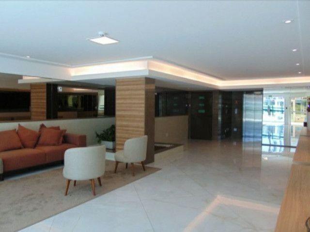 Apartamento à venda, JAIME GUSMÃO RESIDENCE no Bairro Jardins Aracaju SE - Foto 16