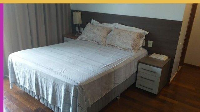 Negra Mediterrâneo Ponta Casa 420M2 4Suites Condomínio fbxhoagnpz hlvpwjdnfk - Foto 6