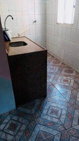Alugo apartamento em Jacarecica - Foto 3